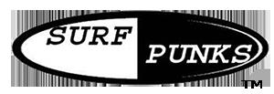 logo_300-107tm